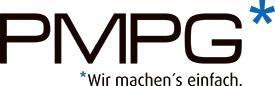 PMPG* (Pies, Martinet & Partner Steuerberatungsgesellschaft mbB)