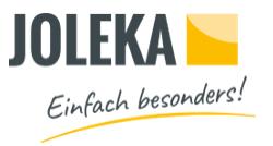 JOLEKA GmbH & Co. KG
