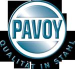 PAVOY GmbH Paul van Oyen