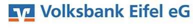 Volksbank Eifel eG