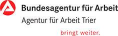 Arbeitsagentur Trier